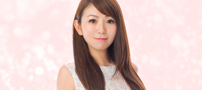 raiten_HoshiiAyaka
