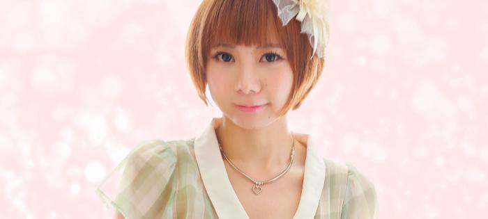 raiten_KanzakiNao_new