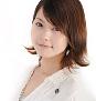 cast_nikaidoaki