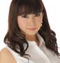 cast_tachibanashieru