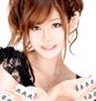 cast_takamiyamari
