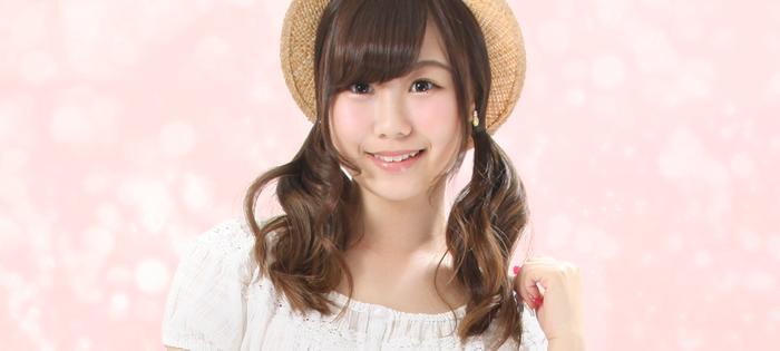 raiten_kitagawanana_new