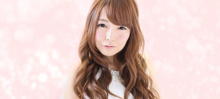 raiten_narusemaki_new