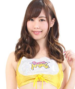 kitagawa_s_001