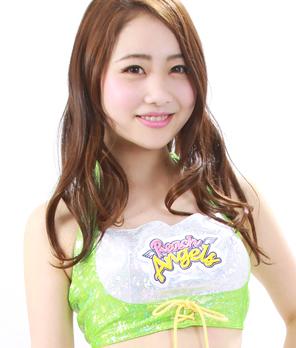 sasaki_s_001_170608