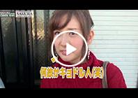 thum_sakurazensen_06
