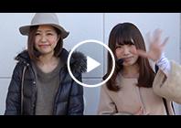 thum_kizuna_01