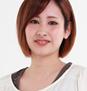 Cast_KimuraAiri