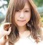 Cast_MinaminoKairi