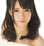 Cast_MorishimaRio
