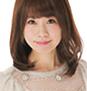 Cast_NagisaErina