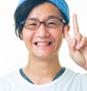 Cast_Nshimada