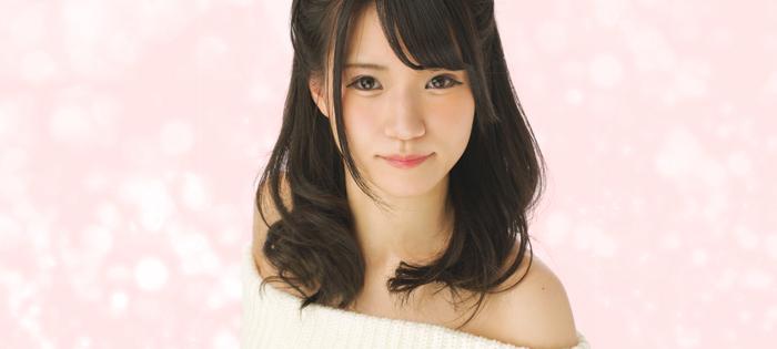 raiten_Morishimario2