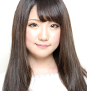 Cast_KudoRagi
