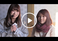 thum_Kizuna_03