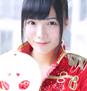 Cast_TachibanaAnna