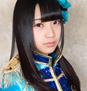 Cast_TsukinoMoa