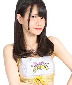 morishima_s_001_170618