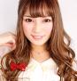 Cast_MasashigeYuuki
