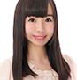 Cast_ShiraishiAyana