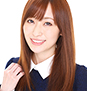 Cast_Kamiyareiko
