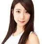 Cast_KodamaNanako