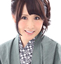 Cast_OnsenHazuki