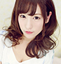 Cast_NanamiMaki