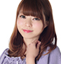 Cast_MizukiYume
