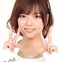 Cast_ShiinaMaitake