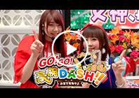 thum_GO!GO!dash_06