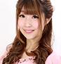 Cast_NanamiKanna