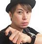 Cast_AmakusaYasuo