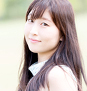 Cast_TakahashiAyumi