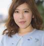 Cast_FukuharaWakako