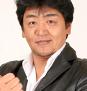 Cast_MoriyamaAniki