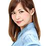 Cast_KudoMai