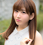 cast_TsukishiroMayu