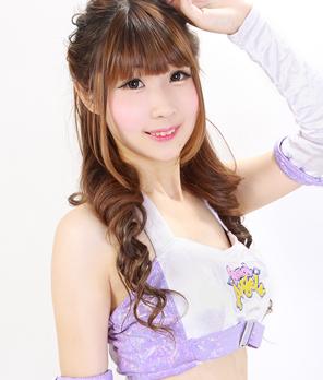 nanami_p_001