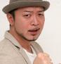 Cast_Arashi