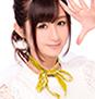 Cast_HoshizoraMoa