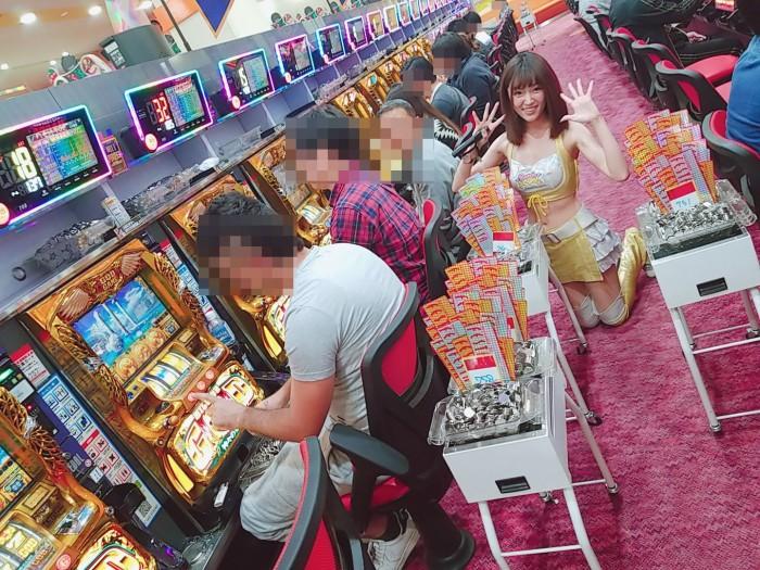 処理済~20181021スパーキングフェスタ野田_181104_0011