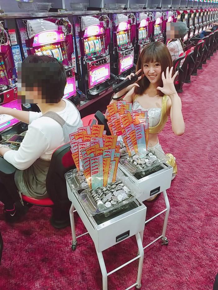 処理済~20181021スパーキングフェスタ野田_181104_0007