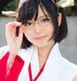 Cast_Kujonegi