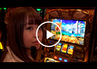 thum_Pachinokiseki_23