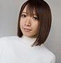 Cast_ShimizuAiri