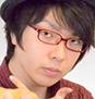 Cast_Teraiittaku