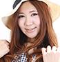 Cast_MikotoNana