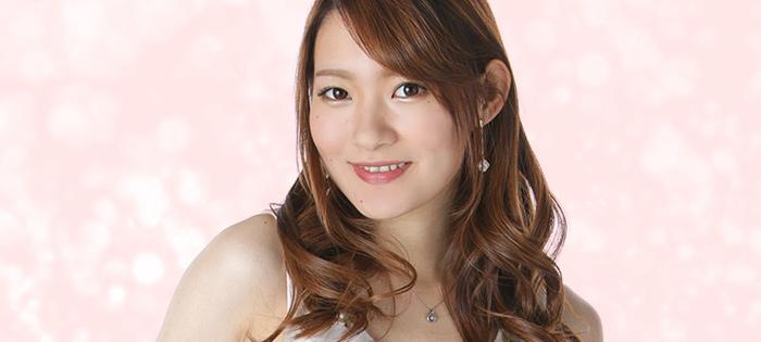 raiten_Inouemomoka