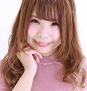 Cast_NishijimaRiri